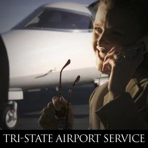 NJ & NY Airport Limousine Service